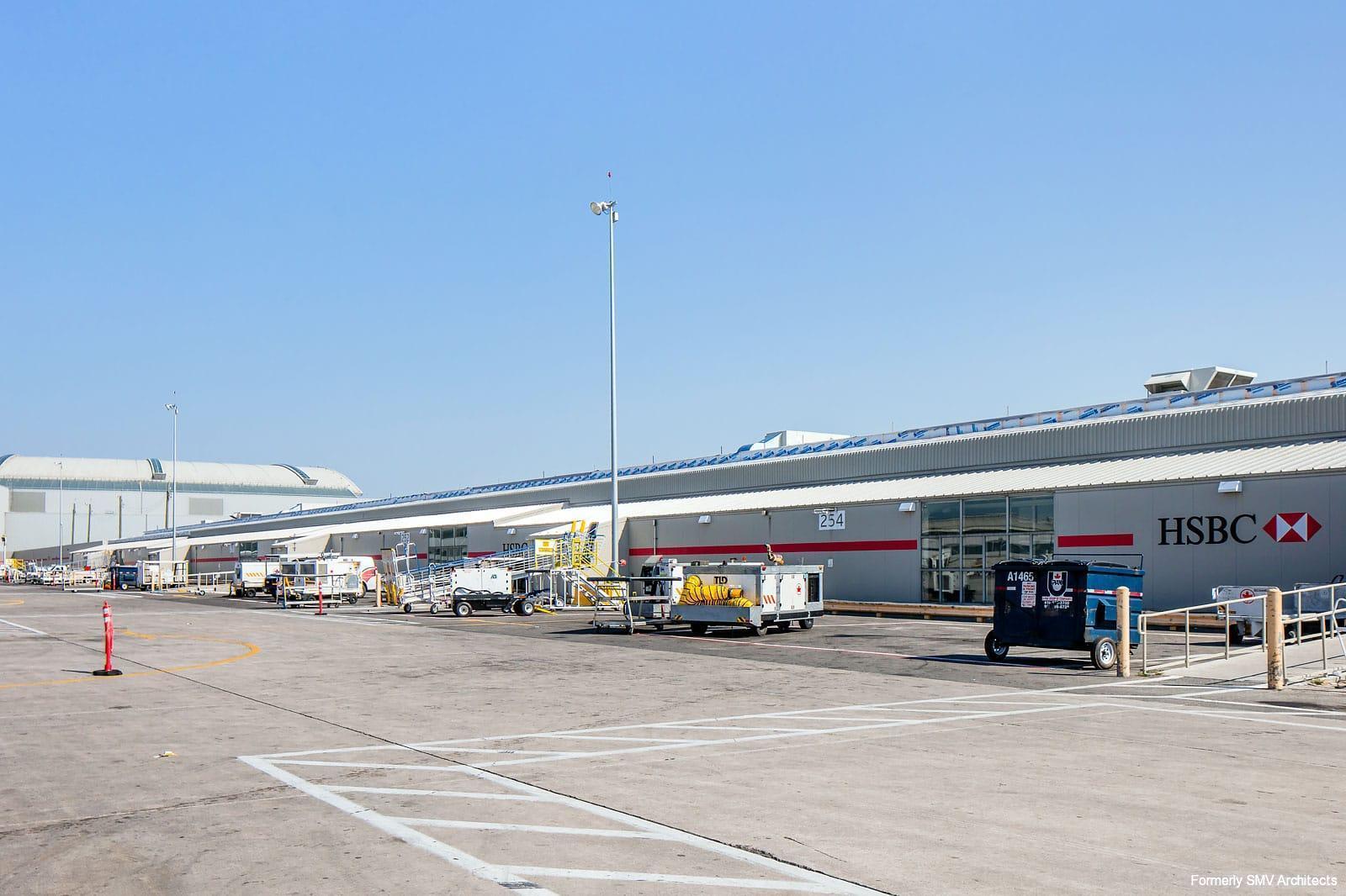 gate-193-toronto-pearson-airport