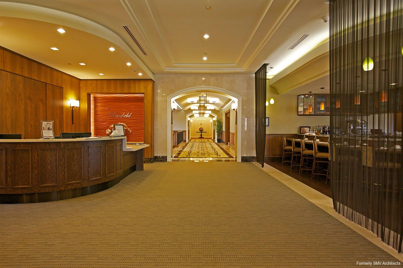 entrance-foyer
