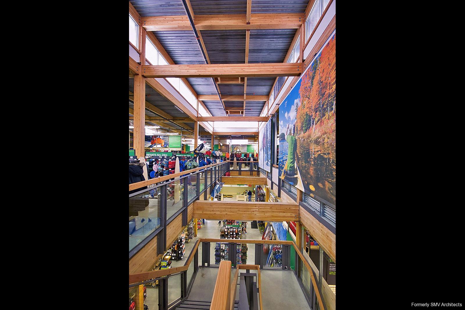 retail-floors